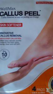 skin-softner4